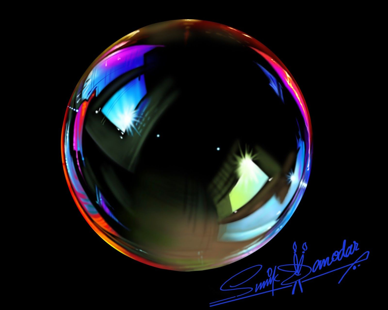 1600x1280 Image Result For Pics Of Drawings Coloured Bubbles Blowing