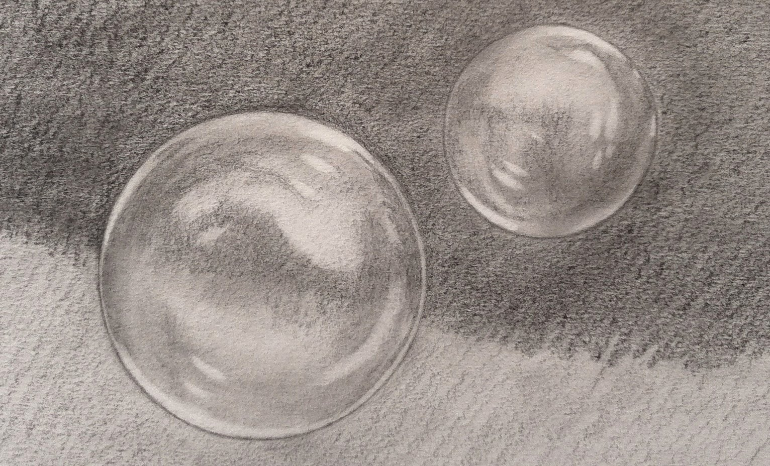 1532x928 How To Draw Soap Bubbles