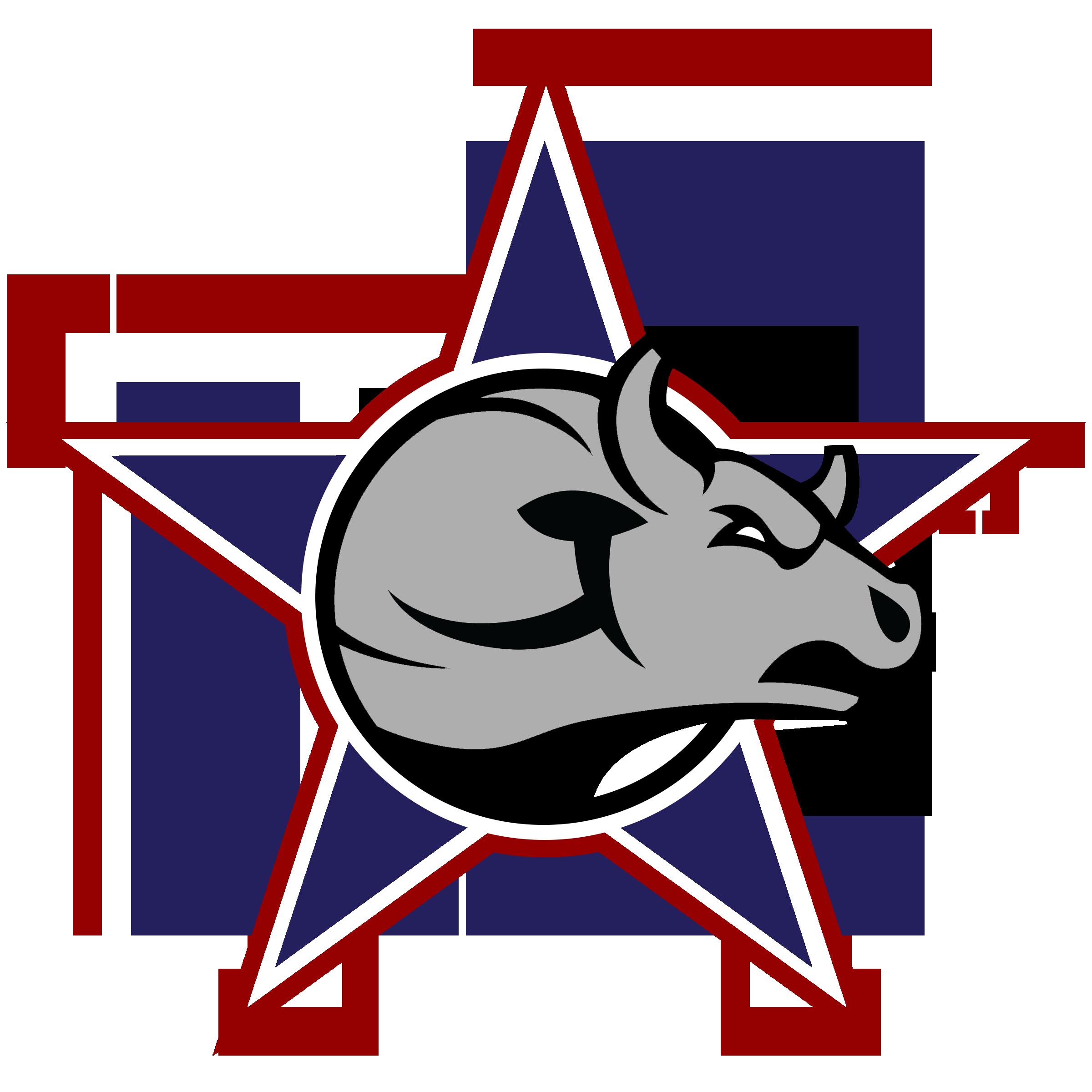 bucking bull drawing at getdrawings com free for personal use rh getdrawings com free rodeo clipart images