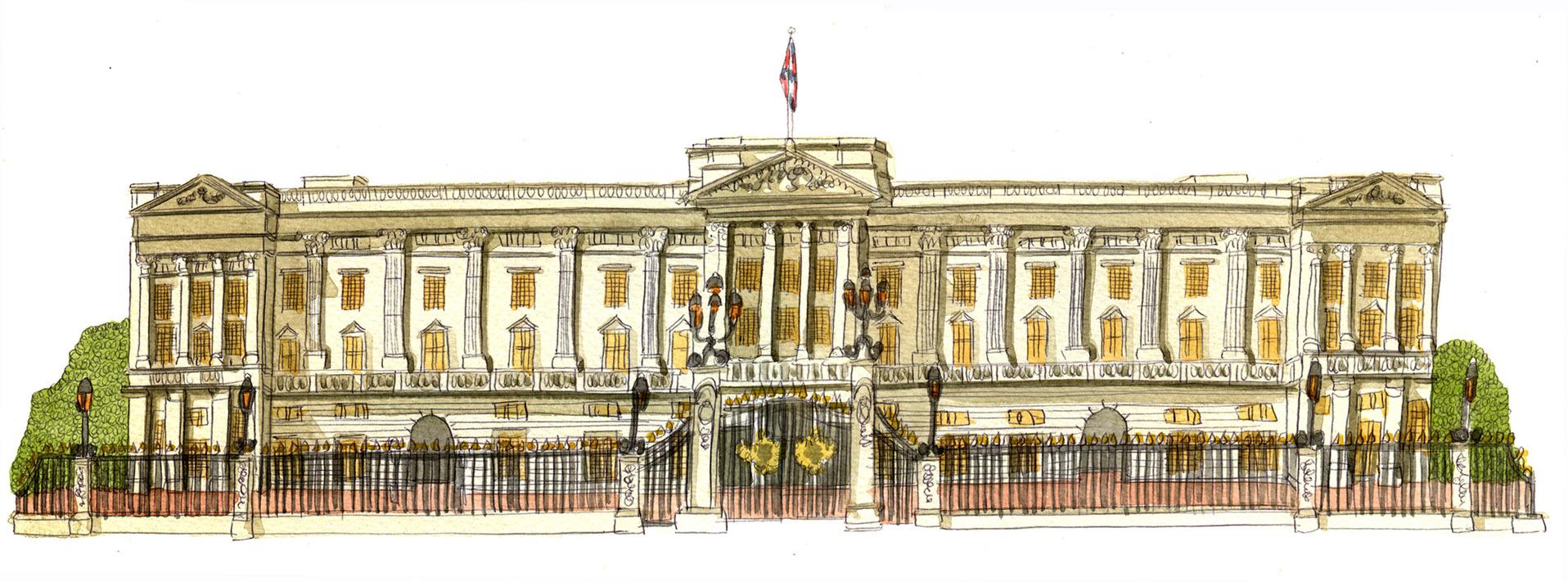 1916x711 Buckingham Palace Drawing Web Englanduk