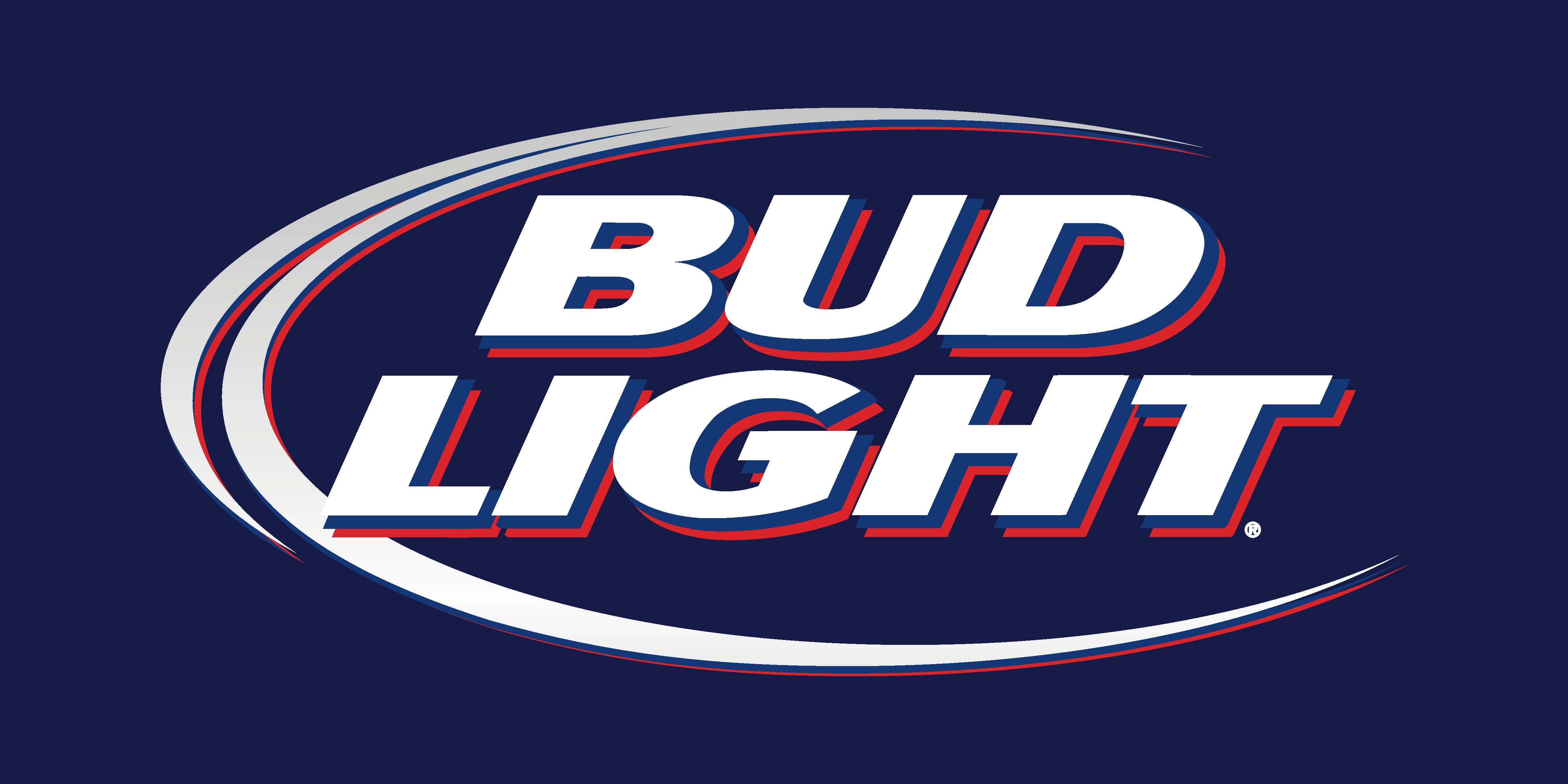 Bud Light Can Drawing At Getdrawings Free For Personal Use Bud