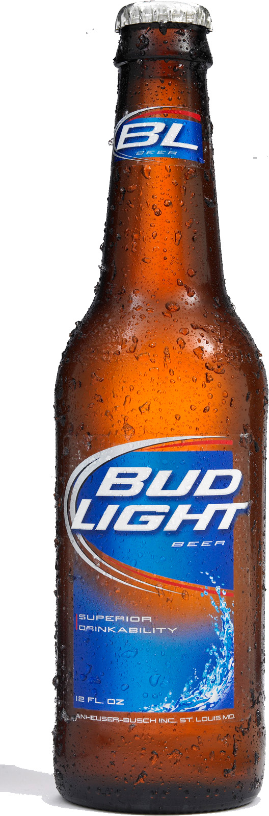 Perfect 528x1599 Nothing Like An Ice Cold Budlight On A Hot Summer Day! Drink Up