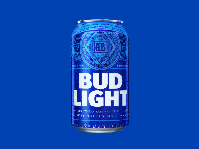 Bud light can drawing at getdrawings free for personal use bud 640x480 the spill a blog by about printers technology aloadofball Gallery