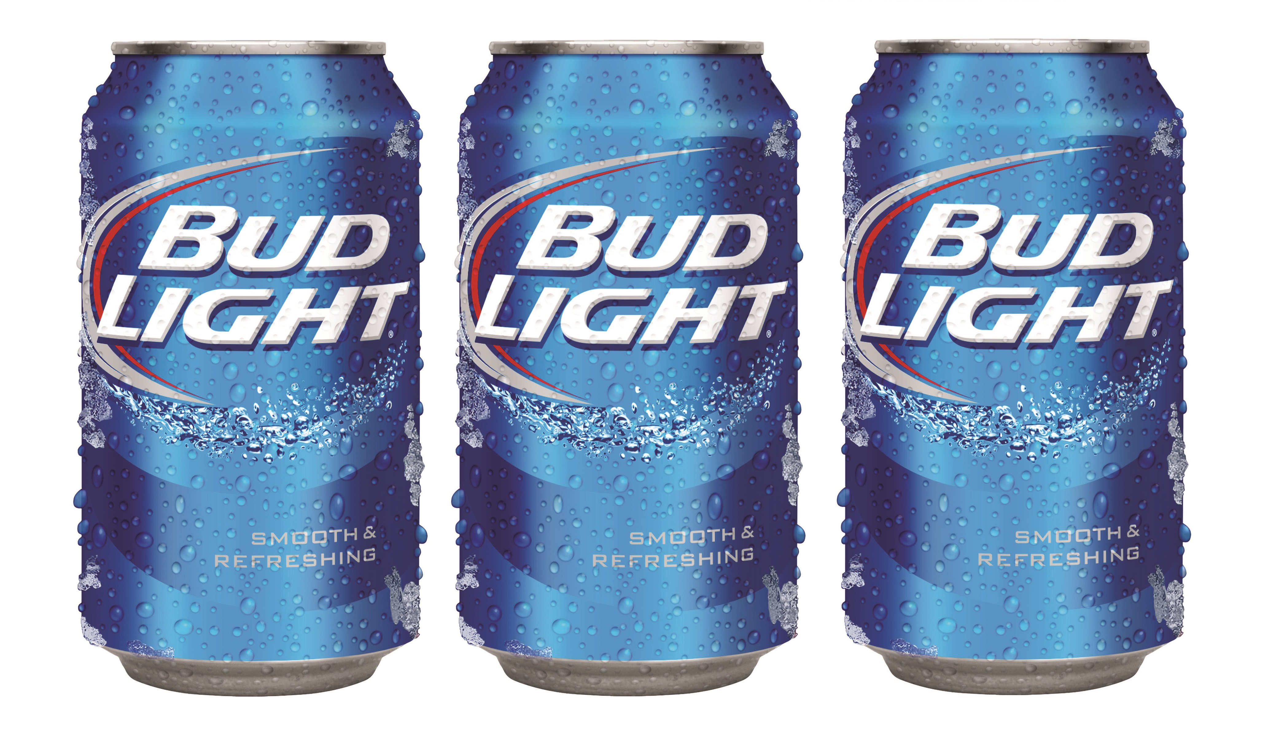Bud light can drawing at getdrawings free for personal use bud 4192x2436 turning round a bud light blip ab inbev to inject new creativity mozeypictures Gallery