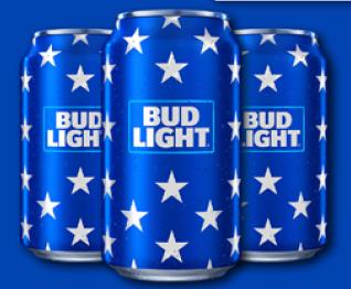 Marvelous 318x262 Bud Light Buds Amp Brews