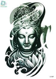 185x260 Drawing Buddha Online Drawing Buddha For Sale