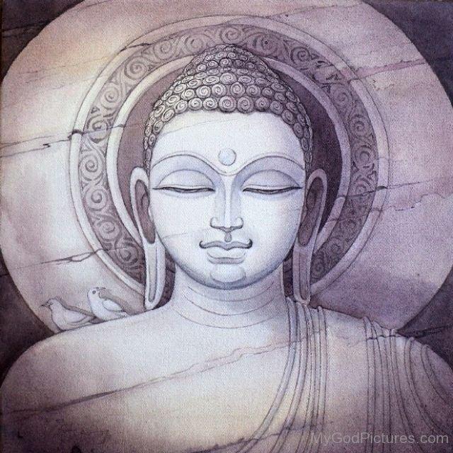 640x640 Lord Vishnu And His Incarnations Pencil Sketches A Mythology Blog
