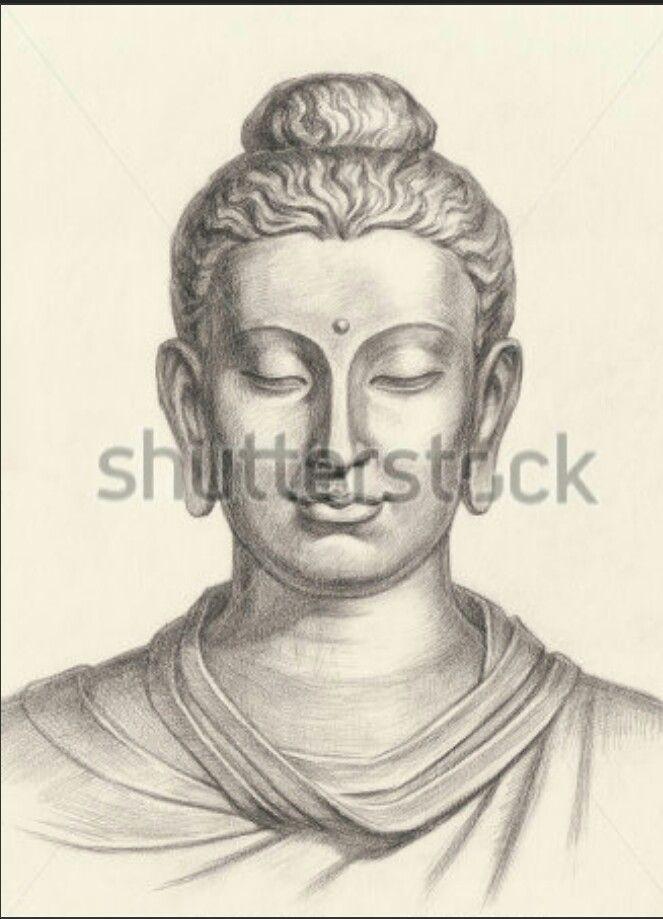 663x919 Pin By Indu Walia On Peace Buddha