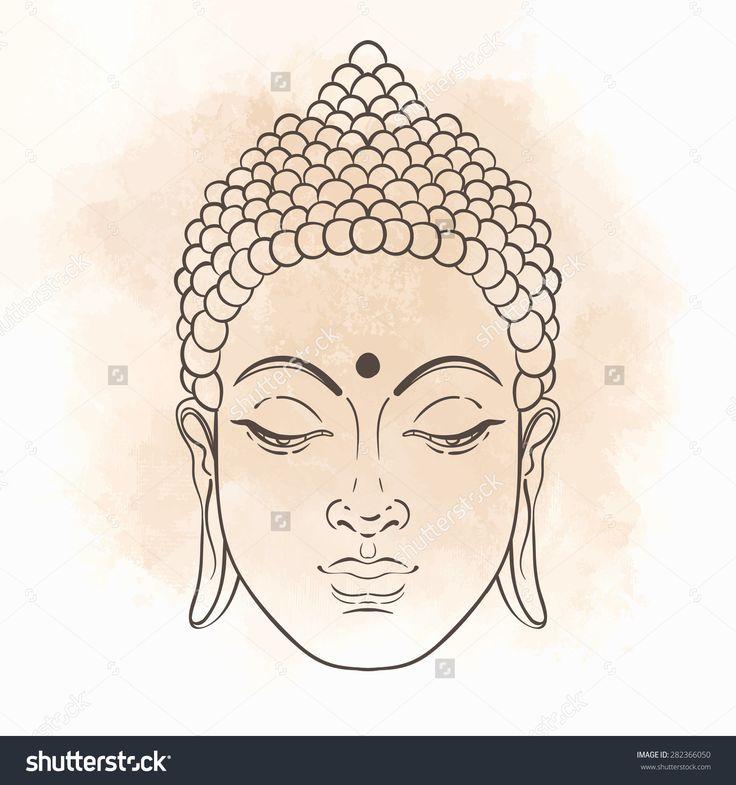 736x785 22 Best Bouddha Images On Buddhism, Deities