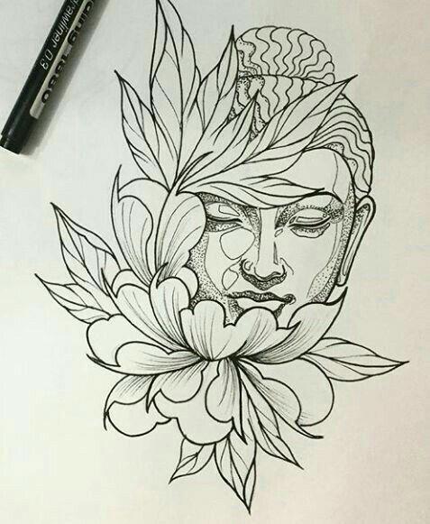 477x581 Pin By Anastasia Murphy On Tattoos Tattoo, Tatting
