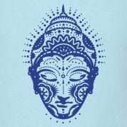 178x178 The Most Amazing Buddha Head! Art That Inspires