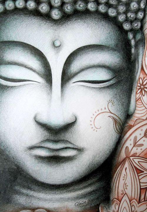 500x721 30dc25e19a251244a5ad1b1c3518afa8 jpg 500ã 721 buddha mahavir