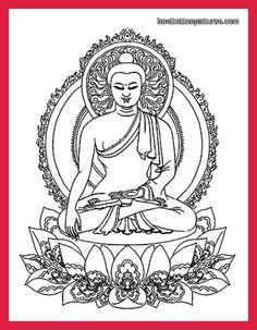 236x303 Vairocana Buddha Artwork, Art Work And Artwork