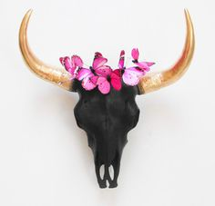 236x227 Cow Skull Animal Skull Skull Taxidermy Skull By Hodihomedecor