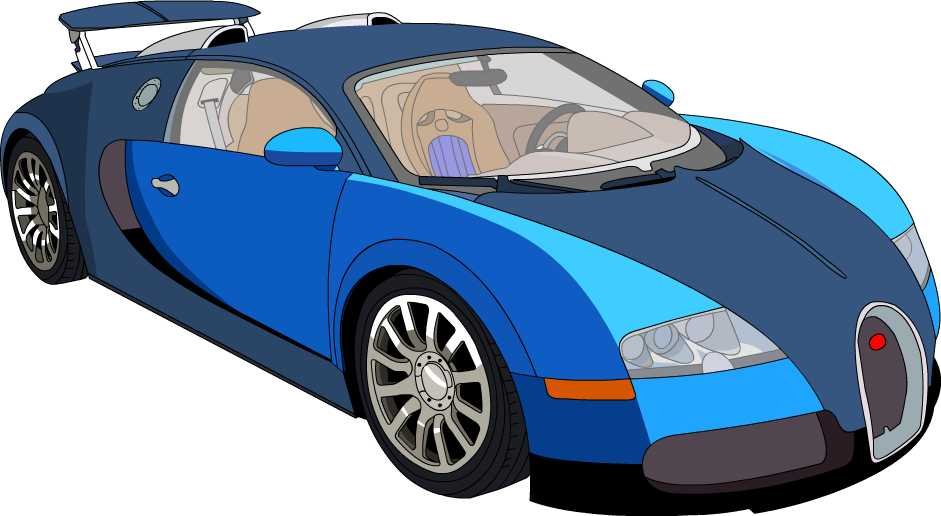 941x516 Bugatti Drawing By Tdl Kamikaze