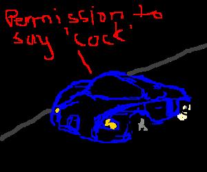 300x250 James May Drives The Bugatti Veyron
