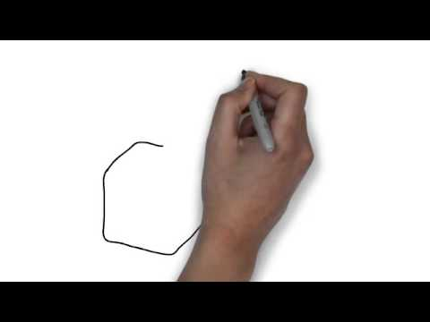 480x360 How To Draw Building Blocks