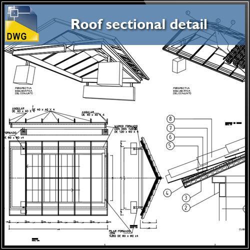 500x500 Architecture Details Tagged Building Details Page 3 Cad
