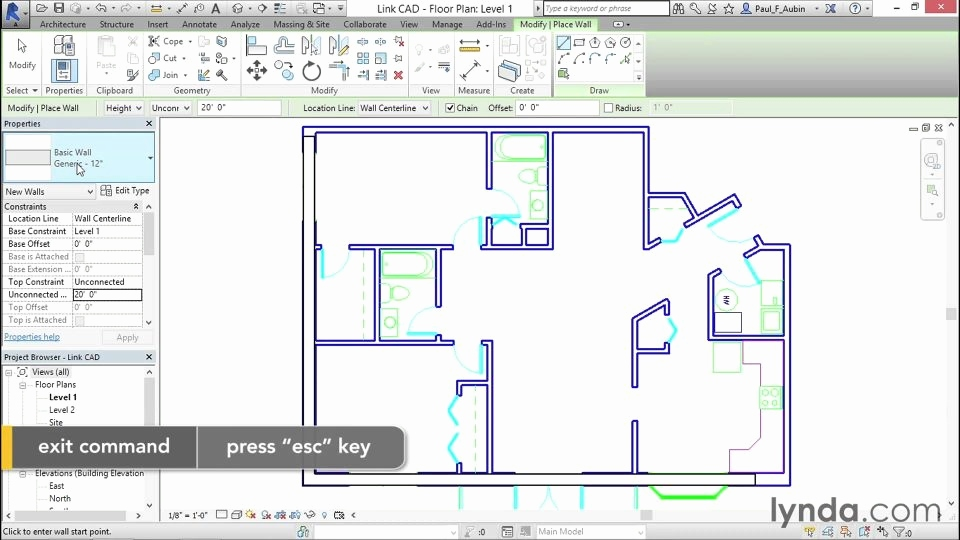 960x540 House Cad Drawings Inspirational Cad Files