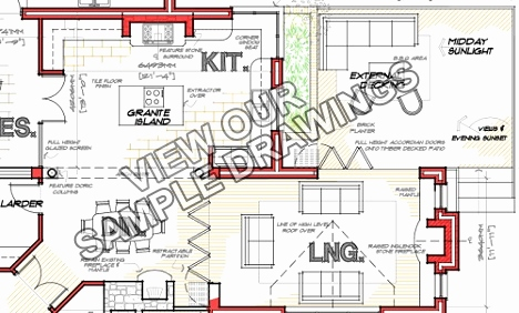468x282 House Cad Drawings Luxury High Rise Buildings Cad Drawings Small