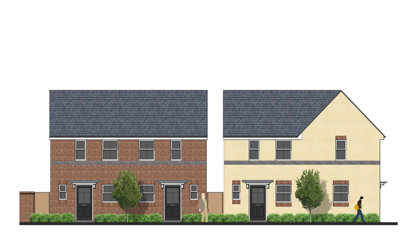 Building Elevation Services : Building elevations drawing at getdrawings free for
