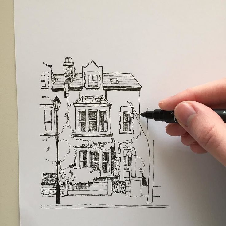 736x736 30 Best Build Images On Art Drawings, Drawing Ideas