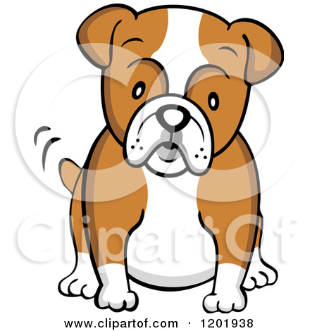 450x470 Concept Design Home Cute Bulldog Drawing Images