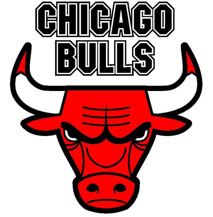 736x751 116 Best Da Bulls Images On Chicago Bulls, Chicago