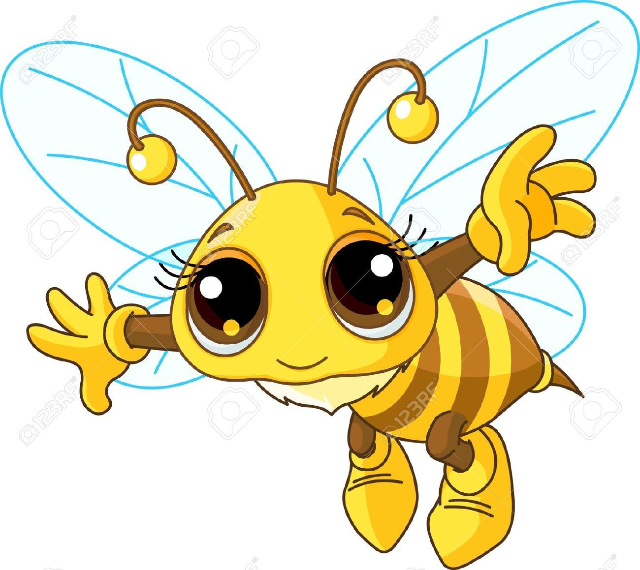 1300x1159 Bumblebee Stock Photos, Pictures, Royalty Free Bumblebee Images
