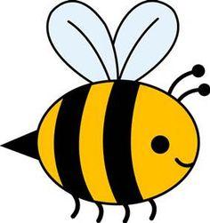 236x251 Kindergarten And Mooneyisms The Bumblebee Chant Kindergarten