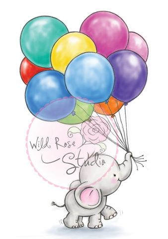 338x480 13 Best Balloon Drawing Images On Beautiful Drawings