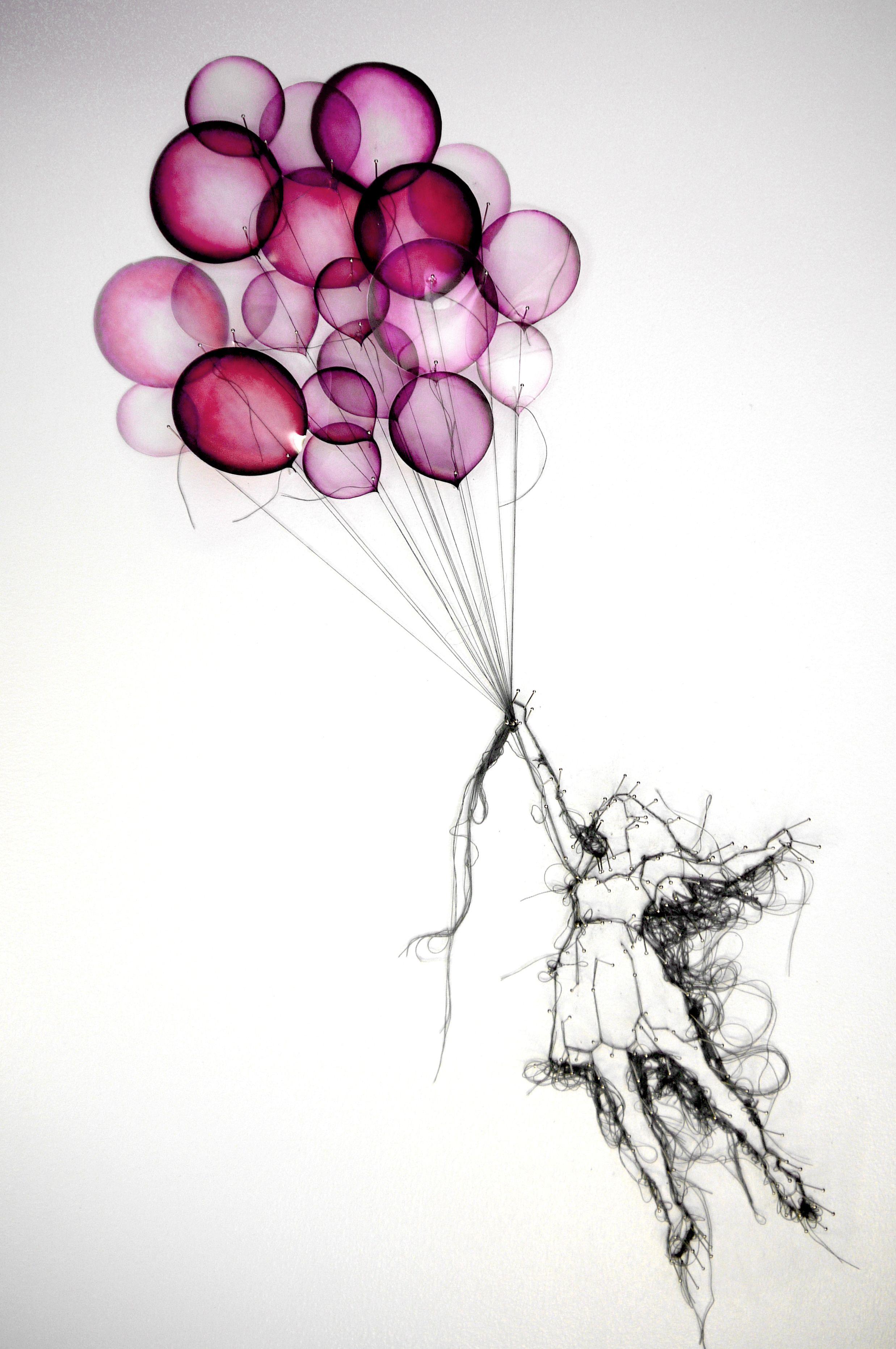 2475x3725 Httpdebbie Media Balloon Girl, By Debbie Smyth