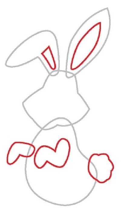 400x721 Hd Wallpapers Drawing Bunny Ears Www.designhdandroidh.gq