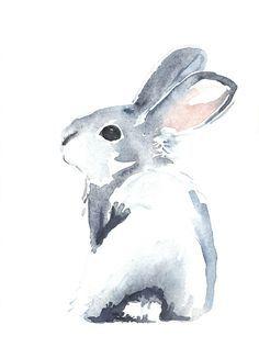 236x316 Ideas About Rabbit Drawing On Jessica Rabbit