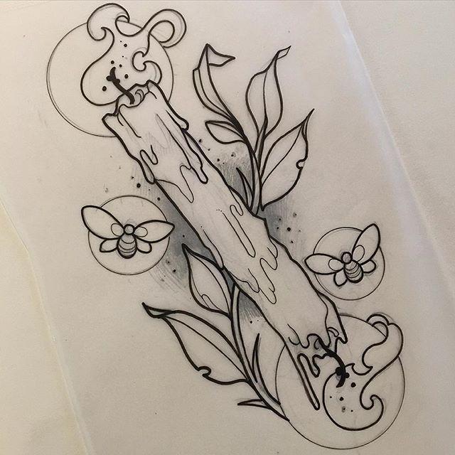 640x640 Resultado De Imagem Para Drawing Tattoo Drawing