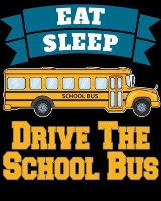 320x400 Pin By Karen Scott On School Bus Driver School Buses