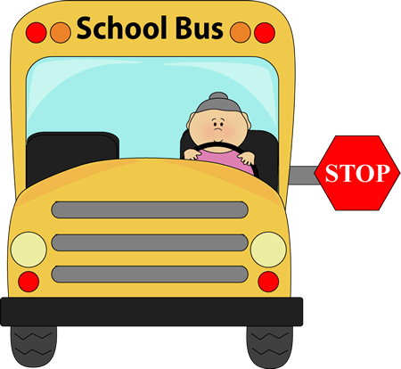 450x414 Yellow School Bus For Guided Drawing Lesson Clip Art Love