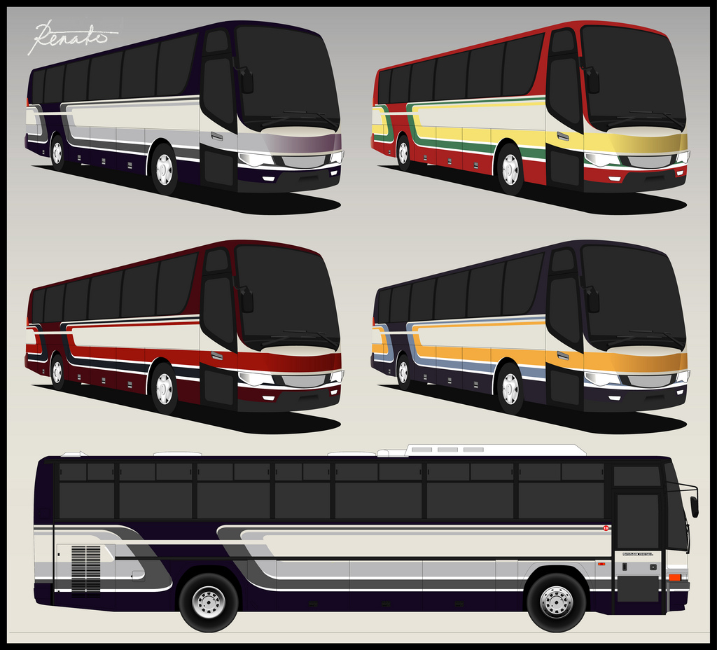 1024x928 Bus Livery Design Bus Livery Design Any Bus Company Would