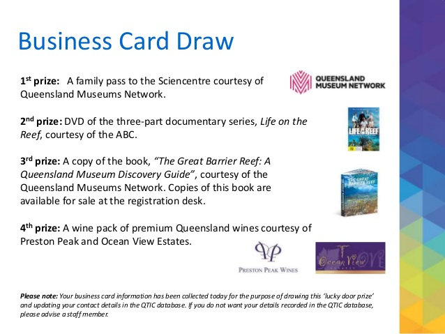 Business card drawing at getdrawings free for personal use 638x479 presentation slides wed event 2015 b reheart Images