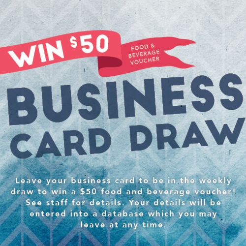 Business card drawing at getdrawings free for personal use 500x500 pretoria hotel reheart Images