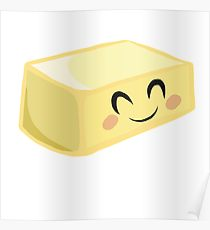 Butter Drawing at GetDrawings | Free download