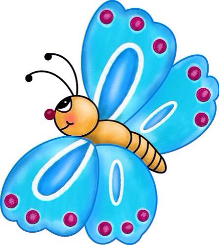 447x500 Butterfly Butterflies Butterfly