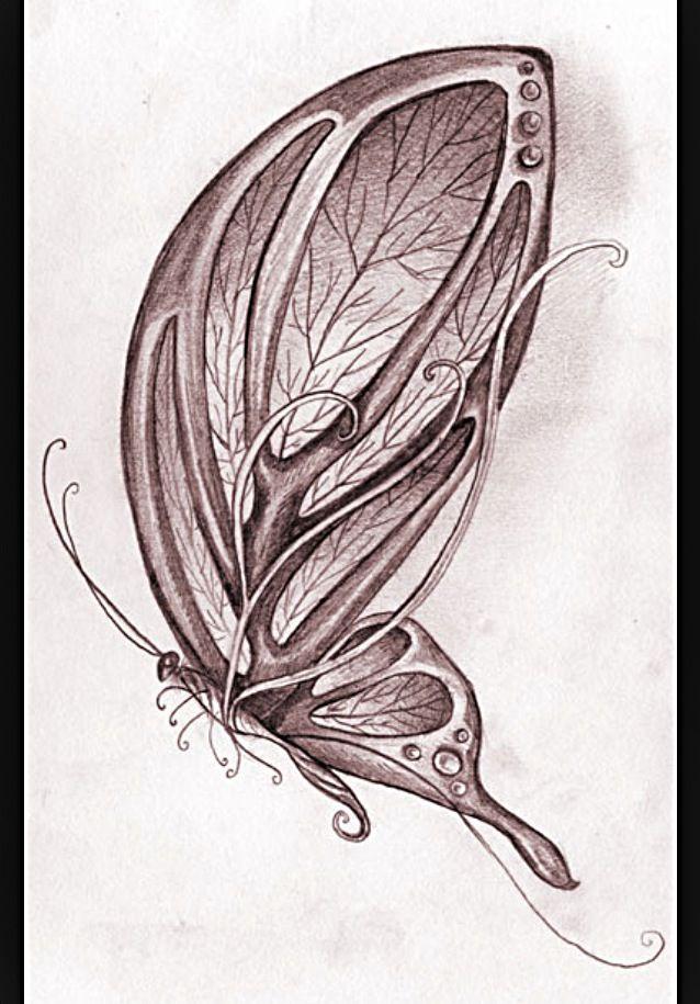 638x915 Drawing Ideas
