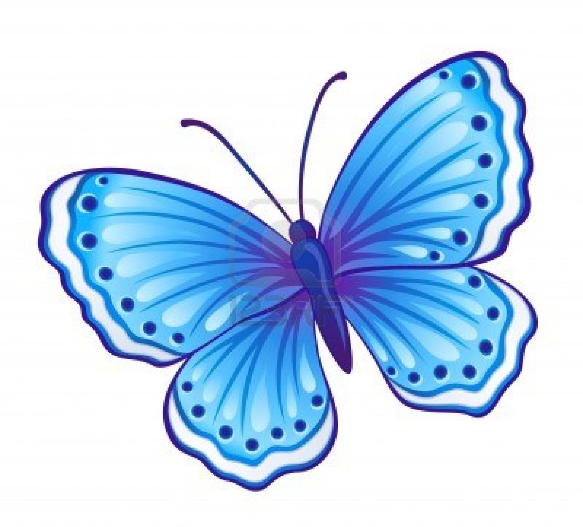 1200x1083 Abstract Butterfly Drawing Butterfly Drawings With Color