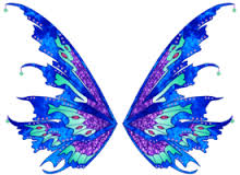 220x160 Image Result For Fairy Wings Drawing Butterfly Wings