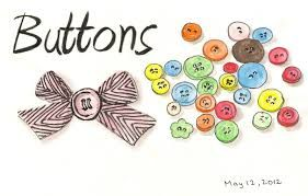 281x179 Image Result For Buttons Drawing Buttons