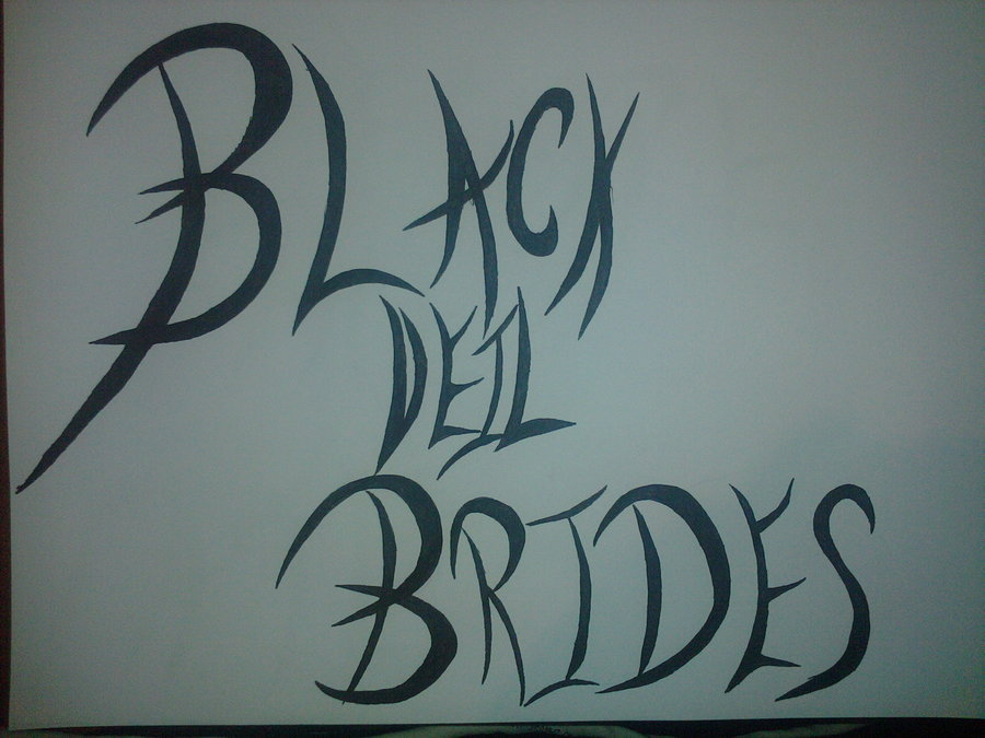 900x675 Black Veil Brides By Blackstables