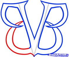 236x194 Hozier Logo Drawings