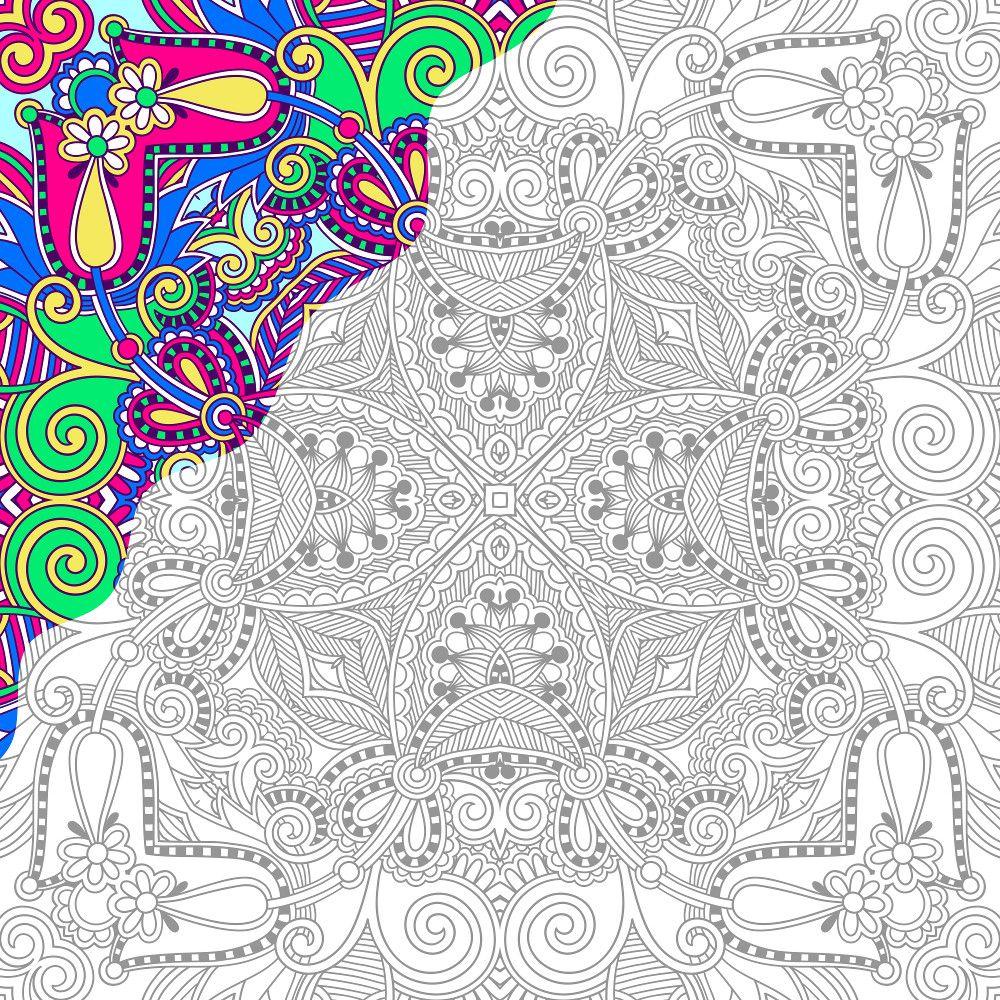 By Numbers Printables Drawing at GetDrawings   Free download