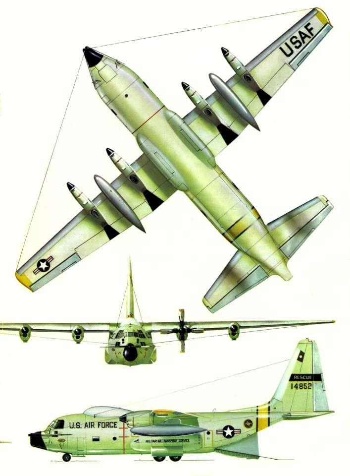 707x960 Lockheed C 130 Hercules Samoloty Plansze Aircraft